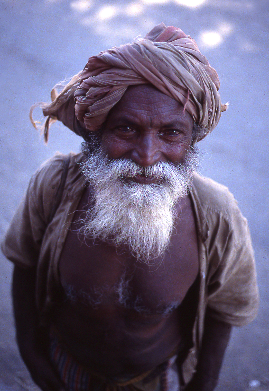 WFIELD_INDIABombayBeggar1